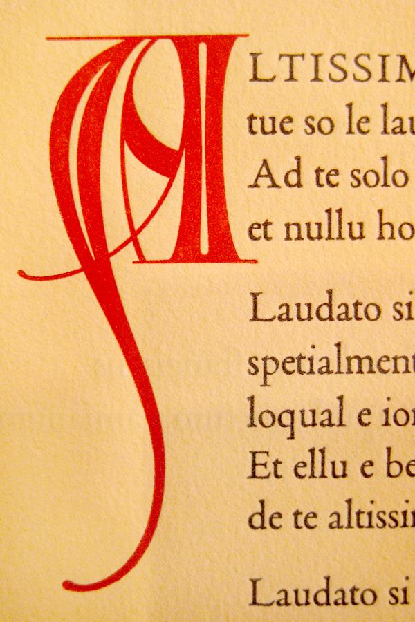 Related Pictures Little Sister Poems Short Funny Christmas Doblelol