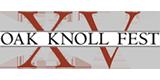 Oak Knoll Fest