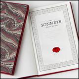 Shakespeare's Sonnets (1990)